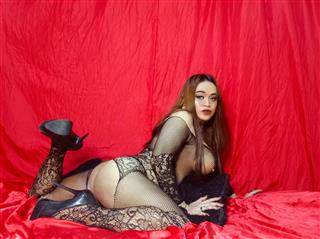 camgirl picture of xxno1sexinasia
