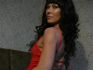 camgirl picture of QueenSamanta