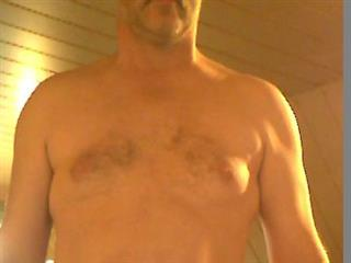 camgirl picture of ben621