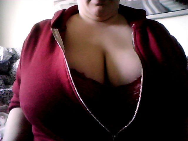 sexykathy88