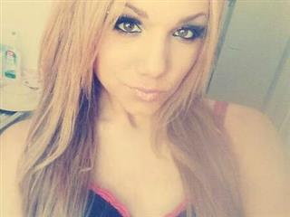 camgirl picture of XJasminTsX