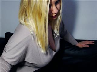 camgirl picture of AnnaBella78