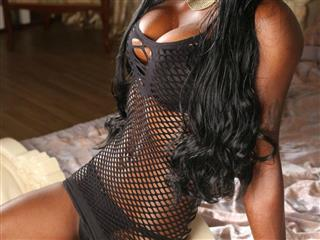 camgirl picture of BERRYBLACK