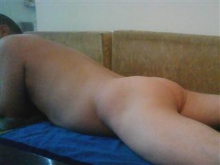 camgirl picture of Martin4381