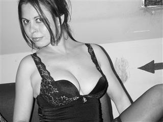 camgirl picture of geile41