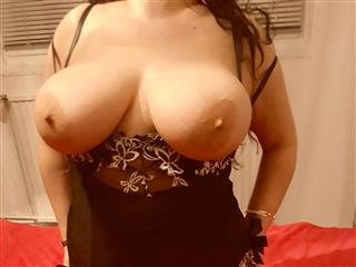 camgirl picture of Anna3302