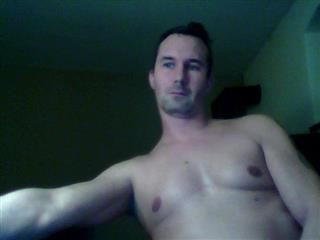 camgirl picture of Boy1447