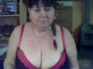 camgirl picture of mirka00