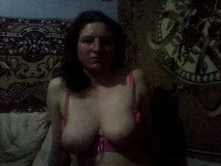 camgirl picture of lusi30