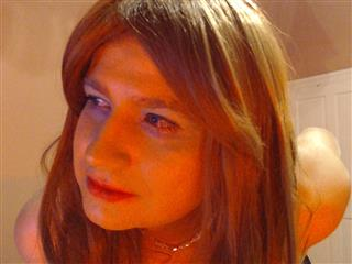 camgirl picture of SweetJanice