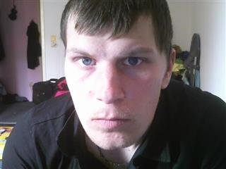 camgirl picture of sexyman2017