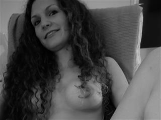 klammern Live Cam Sex online Cute-curly modelle-sex