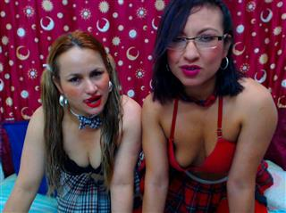 camgirl picture of samyhotty