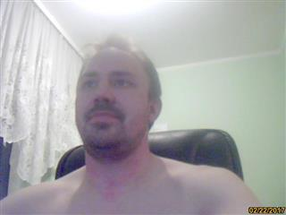 camgirl picture of Ralle270285