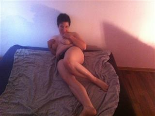camgirl picture of hotgirl36
