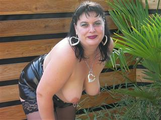 camgirl picture of Lustlady69