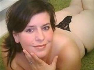 camgirl picture of SexyManuAnja