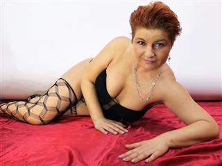 camgirl picture of hotMisty