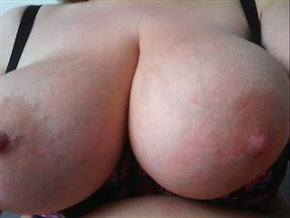 camgirl picture of Fickluder6662