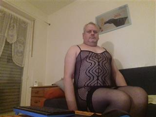 camgirl picture of Saarland1