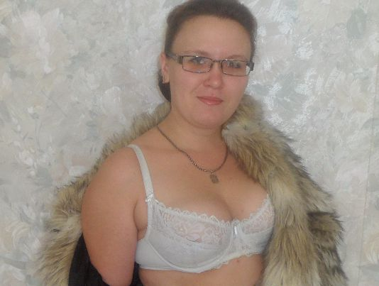 Bitcoin camgirl profile picture of NonikaSweet