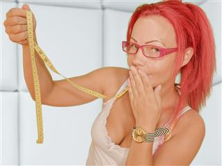 camgirl picture of AlteregoWoman