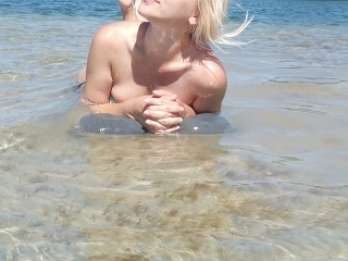 camgirl picture of Milena1