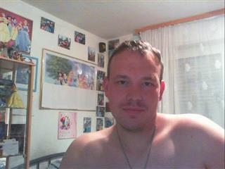camgirl picture of gurke026