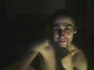 camgirl picture of tomiclp