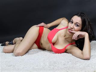 camgirl picture of LillyWild