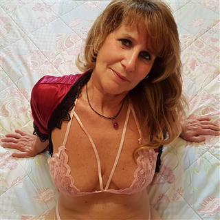 Webcam Girl harmonie (56)