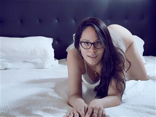 Sex Live Cam Chat in Aach mit MiaKross