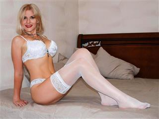 Sex Live Cam Chat in Komptendorf mit SexyKaitlyn