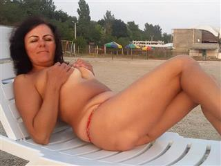camgirl picture of kabyra