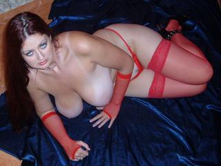camgirl picture of SEXYSISSI