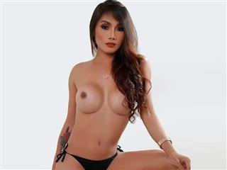 camgirl picture of WildDenny