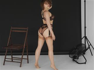 camgirl picture of MoonSmile