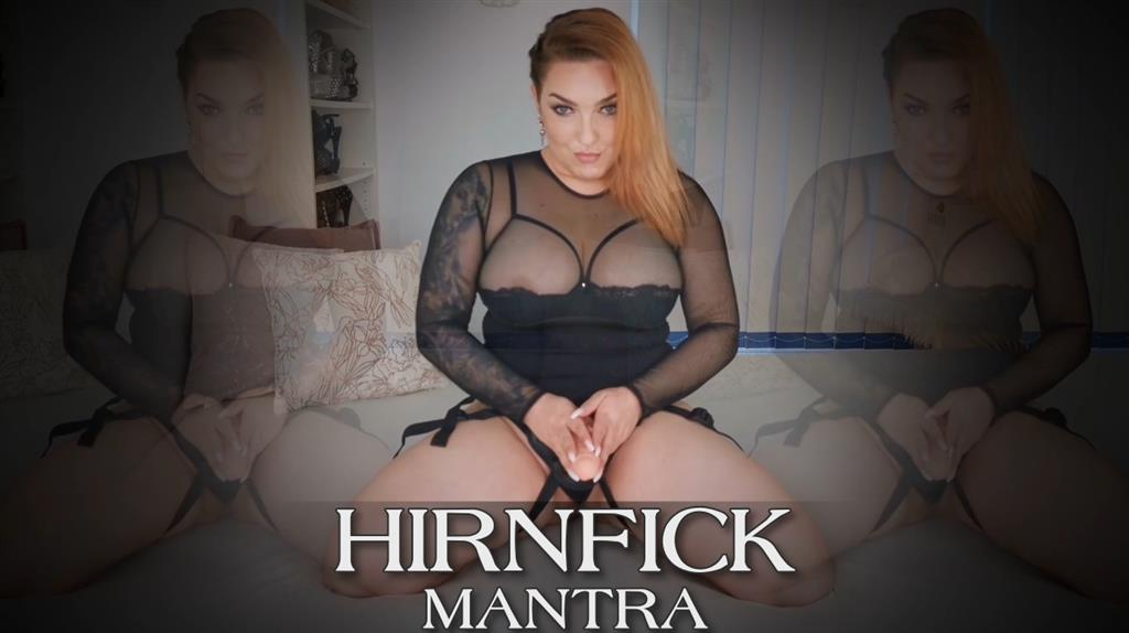 Hirnfick – Mantra