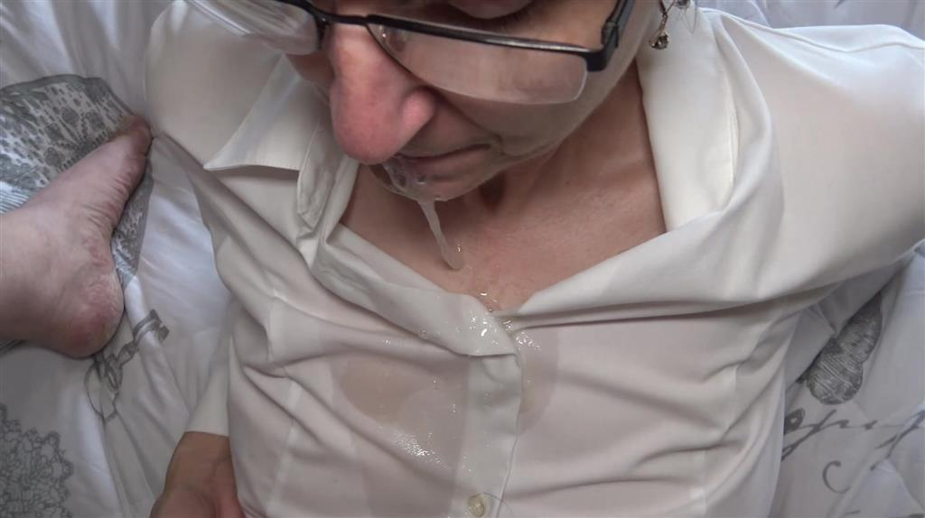 Blouse Cum Covered