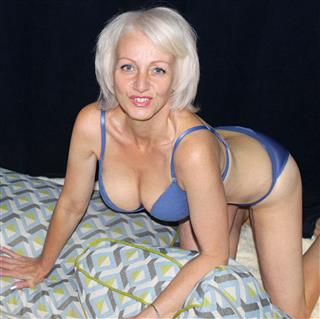 Webcam Girl ReifeShane (51)
