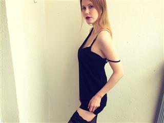 camgirl picture of YourGirl98
