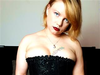 camgirl picture of lady-diamond