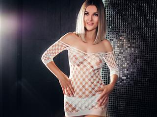 camgirl picture of Xxjessa
