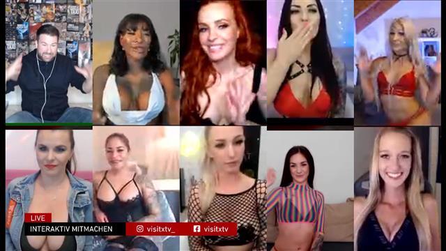 free adultlive web cam late nite