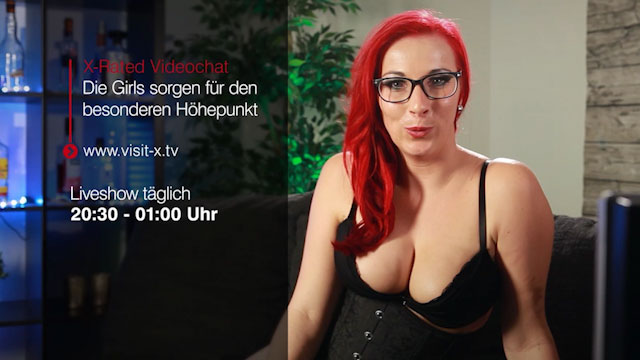 Visit X Tv Liveshow