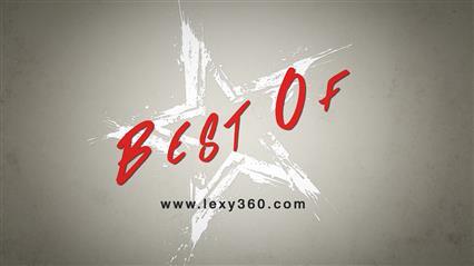 Lexy 360